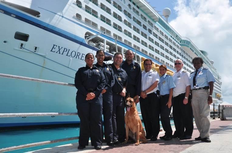 Customs Bermuda January 2018 (1)