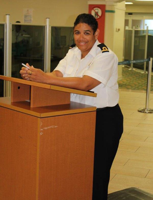 Customs Bermuda January 2018 (2)