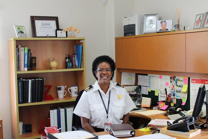 Customs Bermuda January 2018 (3)