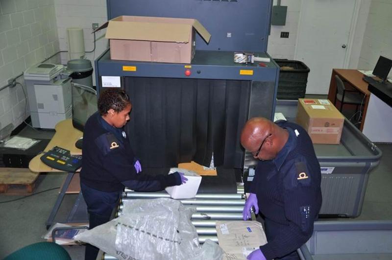 Customs Bermuda January 2018 (4)