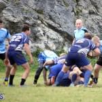 Duckett Memorial Rugby Tournament Bermuda January 10 2018 (10)