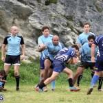 Duckett Memorial Rugby Tournament Bermuda January 10 2018 (11)