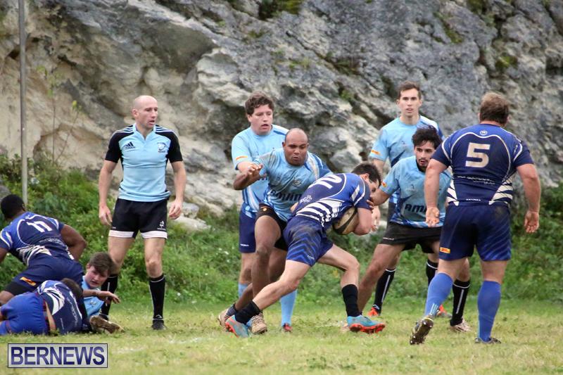 Duckett-Memorial-Rugby-Tournament-Bermuda-January-10-2018-11