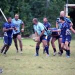Duckett Memorial Rugby Tournament Bermuda January 10 2018 (12)