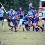 Duckett Memorial Rugby Tournament Bermuda January 10 2018 (13)