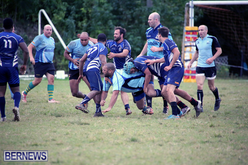 Duckett-Memorial-Rugby-Tournament-Bermuda-January-10-2018-13
