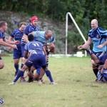 Duckett Memorial Rugby Tournament Bermuda January 10 2018 (14)