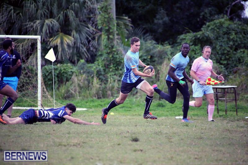 Duckett-Memorial-Rugby-Tournament-Bermuda-January-10-2018-17