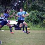 Duckett Memorial Rugby Tournament Bermuda January 10 2018 (18)