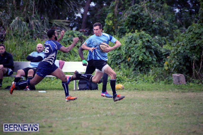 Duckett-Memorial-Rugby-Tournament-Bermuda-January-10-2018-18