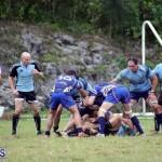 Duckett Memorial Rugby Tournament Bermuda January 10 2018 (2)