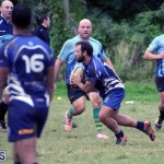 Duckett Memorial Rugby Tournament Bermuda January 10 2018 (4)