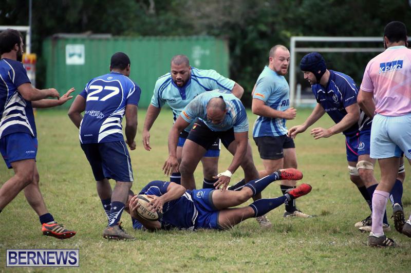 Duckett-Memorial-Rugby-Tournament-Bermuda-January-10-2018-8