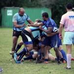 Duckett Memorial Rugby Tournament Bermuda January 10 2018 (9)