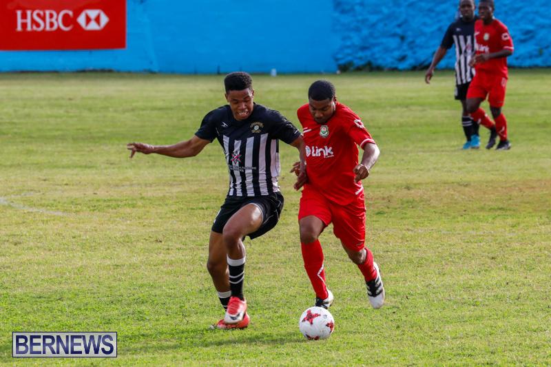 Friendship-Football-Finals-PHC-vs-NVCC-Bermuda-January-1-2018-0802