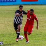 Friendship Football Finals PHC vs NVCC Bermuda, January 1 2018-0804