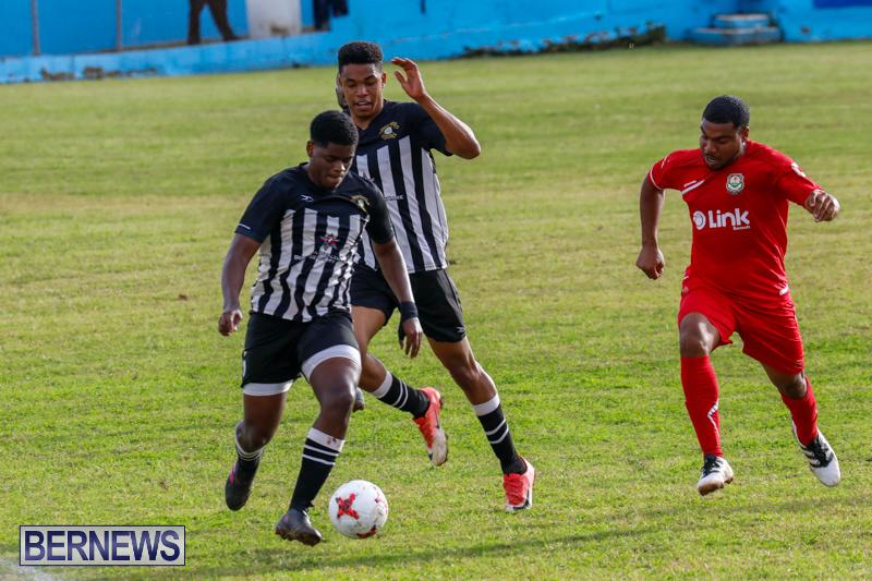 Friendship-Football-Finals-PHC-vs-NVCC-Bermuda-January-1-2018-0806