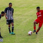 Friendship Football Finals PHC vs NVCC Bermuda, January 1 2018-0811