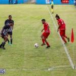 Friendship Football Finals PHC vs NVCC Bermuda, January 1 2018-0814