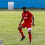 Friendship Football Finals PHC vs NVCC Bermuda, January 1 2018-0815