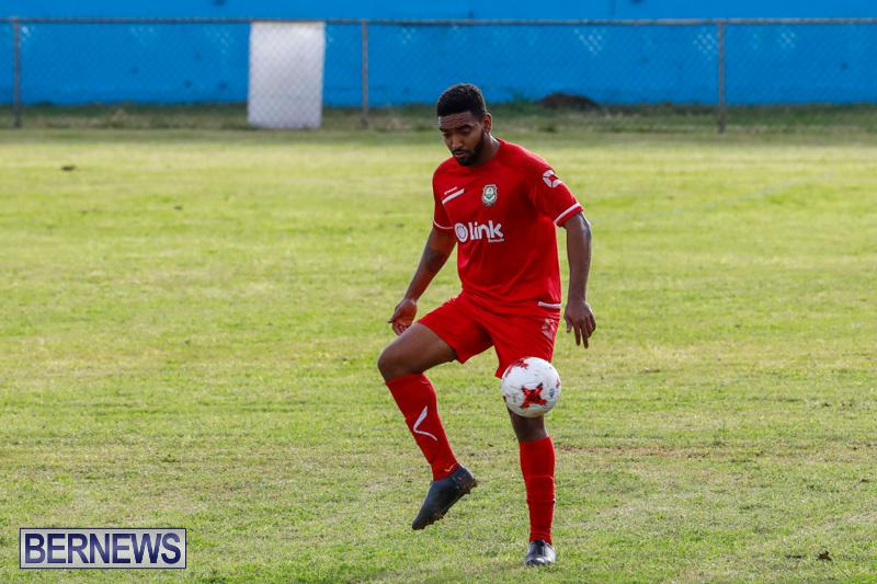 Friendship-Football-Finals-PHC-vs-NVCC-Bermuda-January-1-2018-0815
