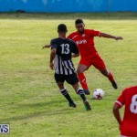 Friendship Football Finals PHC vs NVCC Bermuda, January 1 2018-0817