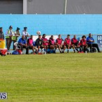 Friendship Football Finals PHC vs NVCC Bermuda, January 1 2018-0819