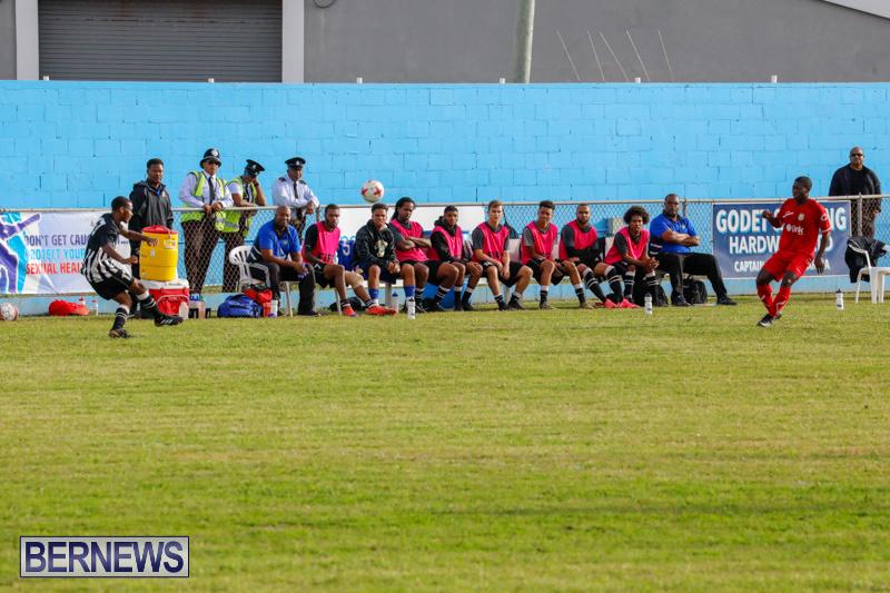 Friendship-Football-Finals-PHC-vs-NVCC-Bermuda-January-1-2018-0819