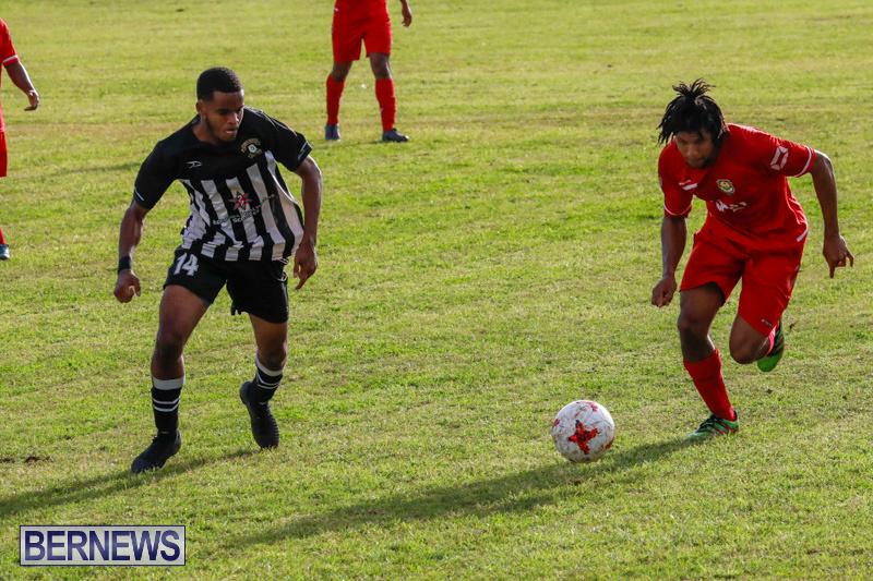 Friendship-Football-Finals-PHC-vs-NVCC-Bermuda-January-1-2018-0824