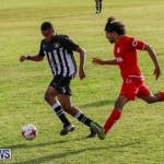 Friendship Football Finals PHC vs NVCC Bermuda, January 1 2018-0827
