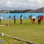 Friendship Football Finals PHC vs NVCC Bermuda, January 1 2018-0831