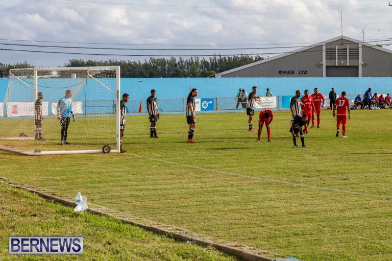 Friendship-Football-Finals-PHC-vs-NVCC-Bermuda-January-1-2018-0831