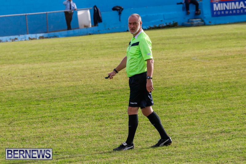 Friendship-Football-Finals-PHC-vs-NVCC-Bermuda-January-1-2018-0832