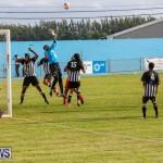 Friendship Football Finals PHC vs NVCC Bermuda, January 1 2018-0836