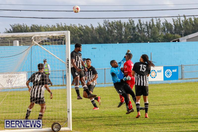 Friendship-Football-Finals-PHC-vs-NVCC-Bermuda-January-1-2018-0838