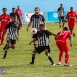 Friendship Football Finals PHC vs NVCC Bermuda, January 1 2018-0846