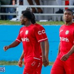 Friendship Football Finals PHC vs NVCC Bermuda, January 1 2018-0984