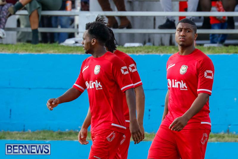 Friendship-Football-Finals-PHC-vs-NVCC-Bermuda-January-1-2018-0984