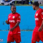 Friendship Football Finals PHC vs NVCC Bermuda, January 1 2018-0988