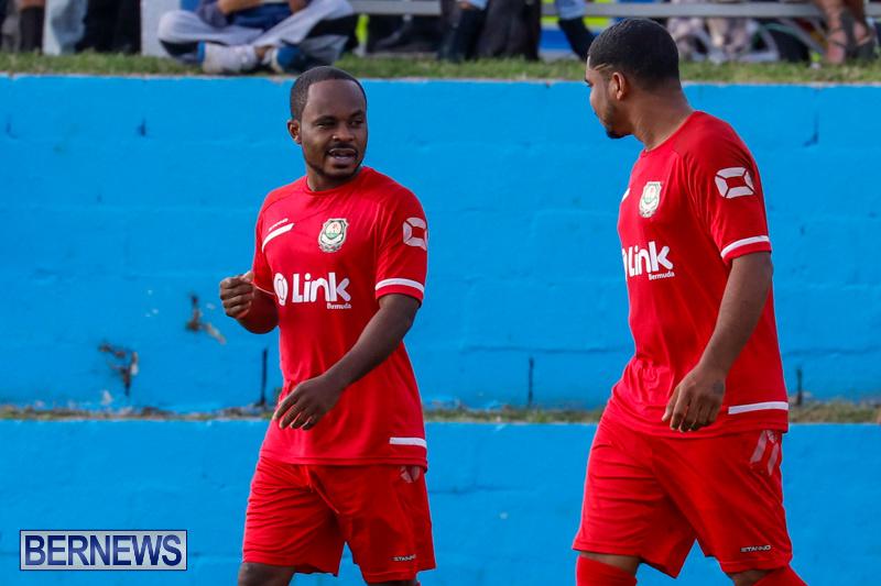 Friendship-Football-Finals-PHC-vs-NVCC-Bermuda-January-1-2018-0988