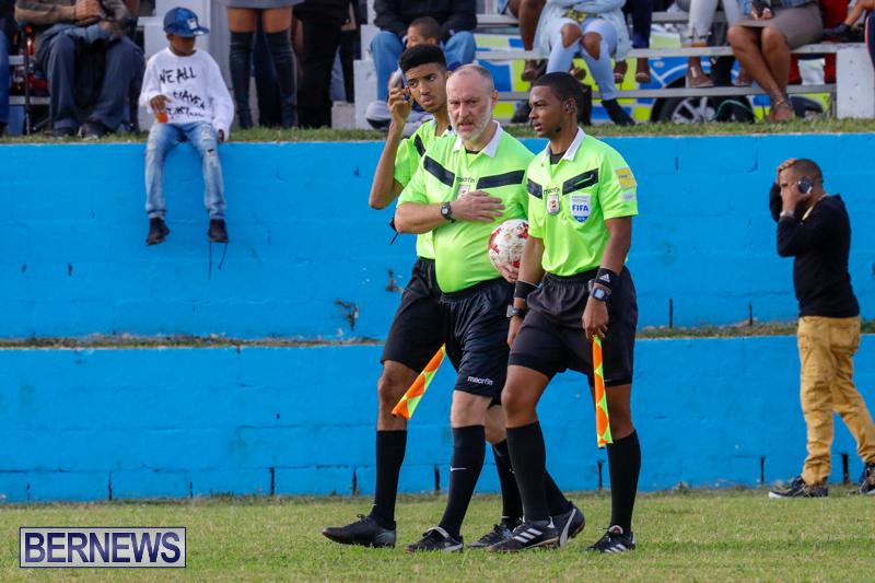 Friendship-Football-Finals-PHC-vs-NVCC-Bermuda-January-1-2018-0994