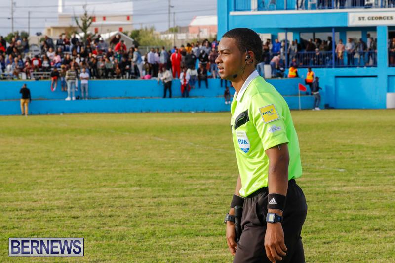 Friendship-Football-Finals-PHC-vs-NVCC-Bermuda-January-1-2018-1016