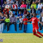 Friendship Football Finals PHC vs NVCC Bermuda, January 1 2018-1022