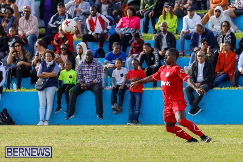 Friendship-Football-Finals-PHC-vs-NVCC-Bermuda-January-1-2018-1022
