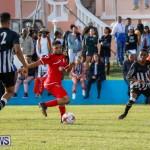 Friendship Football Finals PHC vs NVCC Bermuda, January 1 2018-1027