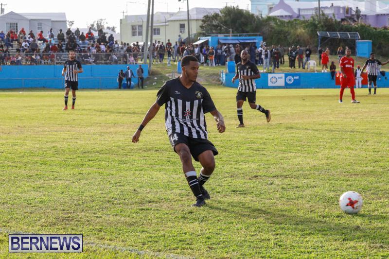 Friendship-Football-Finals-PHC-vs-NVCC-Bermuda-January-1-2018-1034