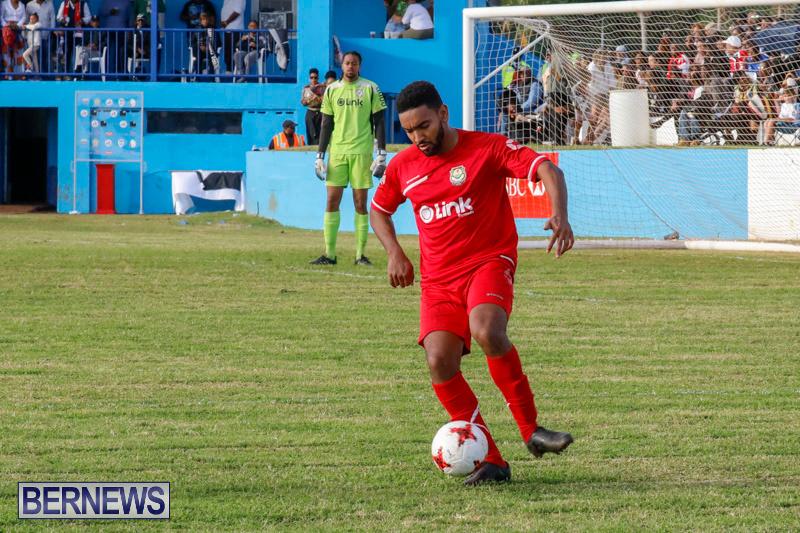 Friendship-Football-Finals-PHC-vs-NVCC-Bermuda-January-1-2018-1056
