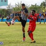 Friendship Football Finals PHC vs NVCC Bermuda, January 1 2018-1058