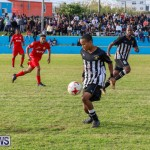 Friendship Football Finals PHC vs NVCC Bermuda, January 1 2018-1061