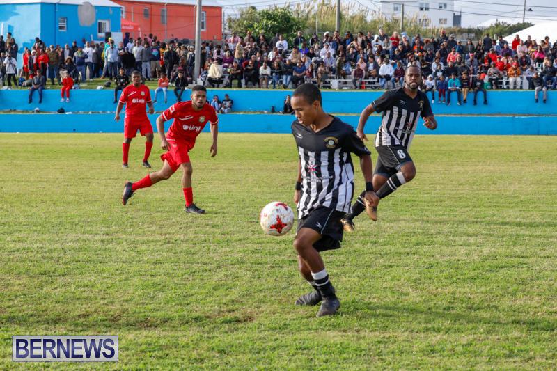 Friendship-Football-Finals-PHC-vs-NVCC-Bermuda-January-1-2018-1061